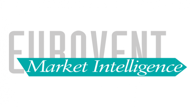 Eurovent Market Intelligence