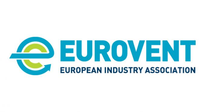 Eurovent Association
