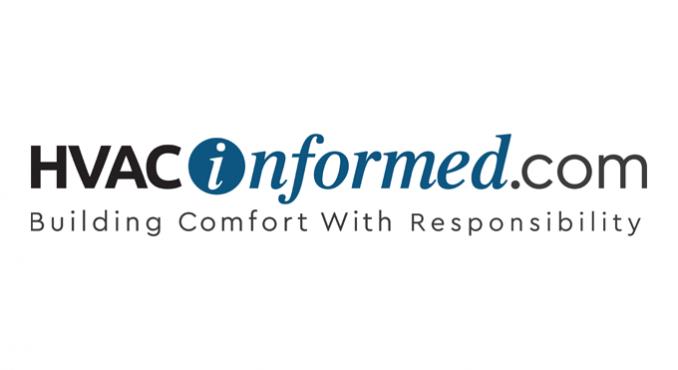 HVACInformed.com